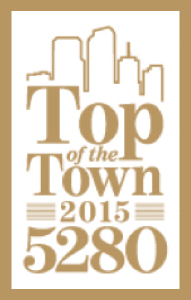 2015-5280-top-of-the-town