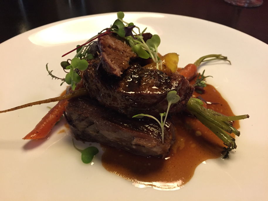 Cutting Edge Comfort Food At Tag Crave Online Tag Restaurant