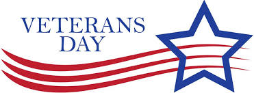 TRG Salutes the Troops this Veterans Day