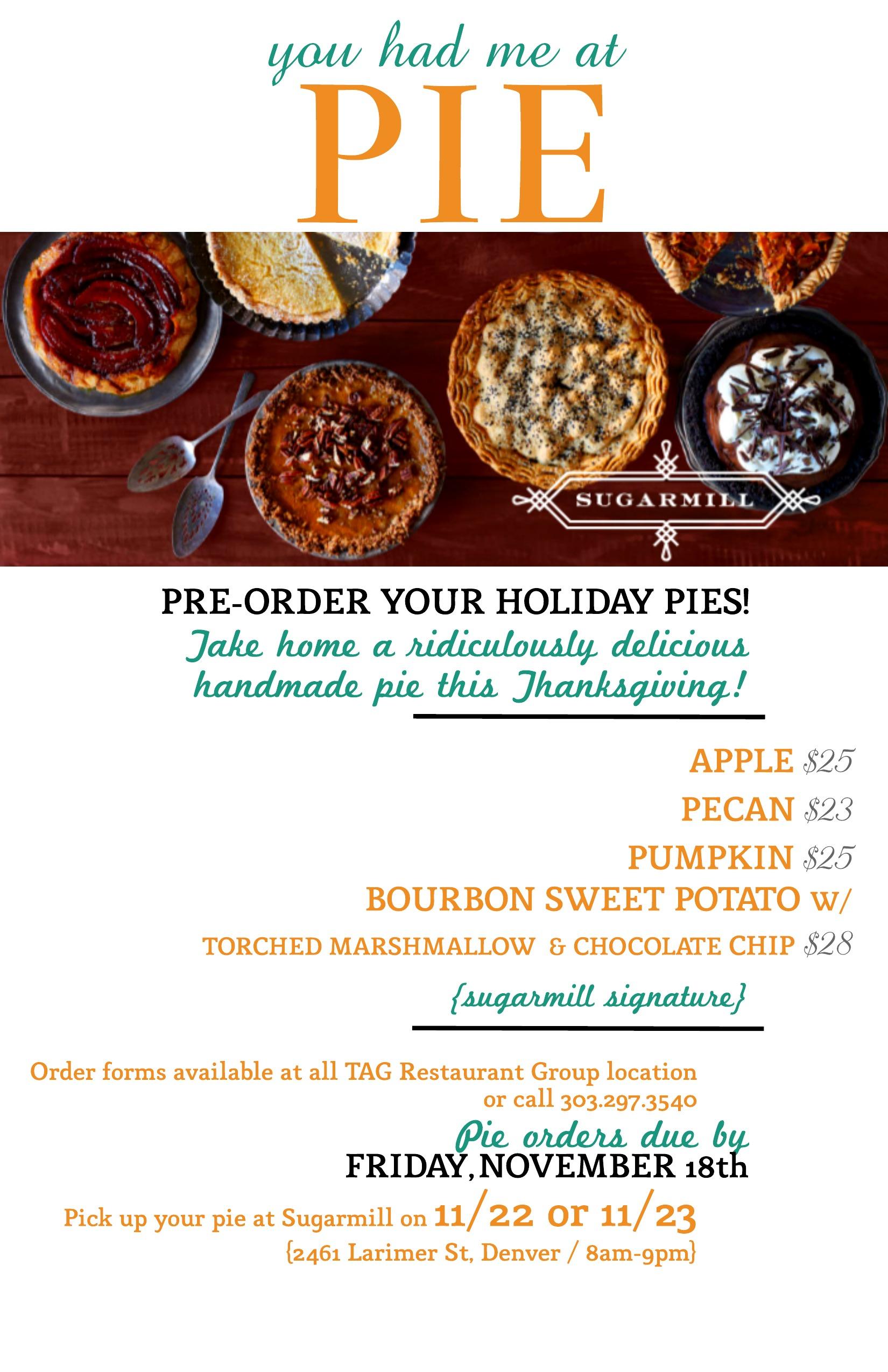 thanksgiving-pies-2016