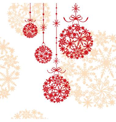Christmas Eve at TAG / Full Menu Here