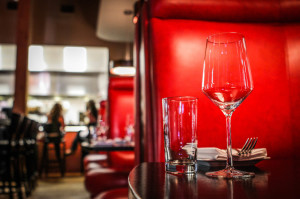 Reserve a table at TAG Restaurant